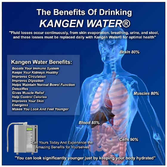 Kangen-Water-Machines.jpg
