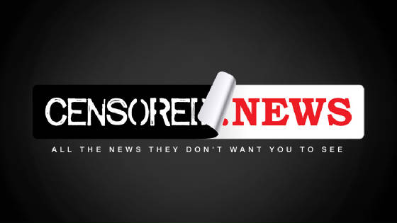 Censored-News-Logo.jpg