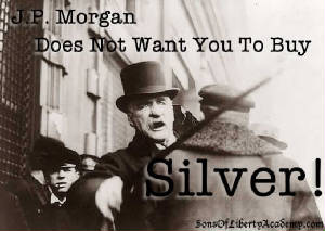 Crash-JP-Morgan-Buy-Silver1.jpg