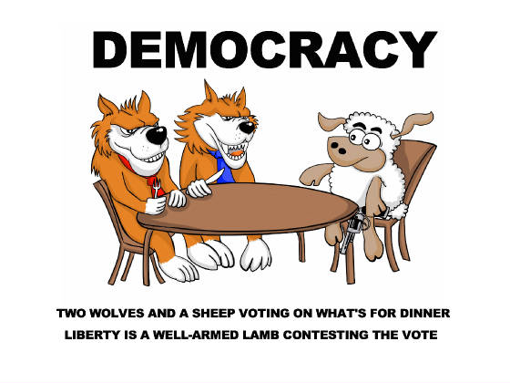 Democracy---Two-wolves-and-a-sheep-voting-on-whats-for-dinner.jpg