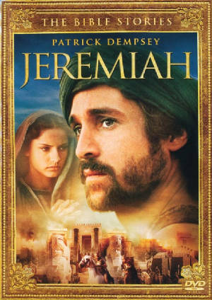 Jeremiah-The-Bible-Collection-Series-Christian-Movie-Christian-Film-DVD.jpg