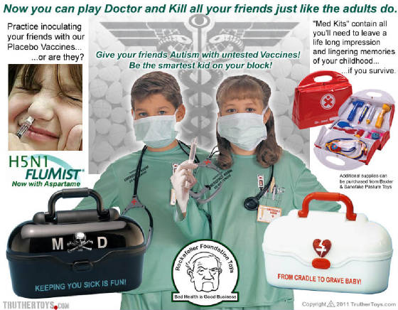 Play_Doctor_MedKit.jpg