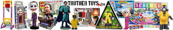 TrutherToys_banner1.jpg