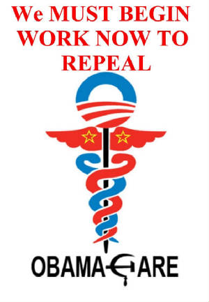 aaaaa-repeal-obamacare-now.jpg