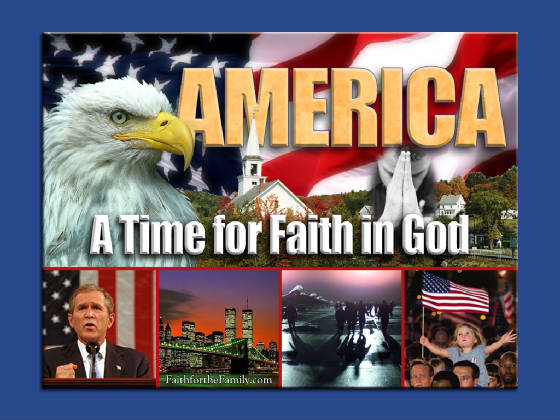 america_a_time_for_faith.jpg