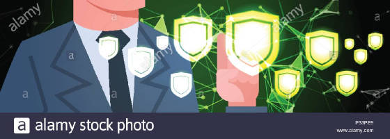 businessman-working-with-virtual-shield-panel-gdpr-data-privacy-background-network-protection-of-personal-storage-general-data-protection-regulation-concept-banner-P33PE9.jpg