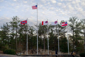 confederate-flags-stone-mountain-01.jpg
