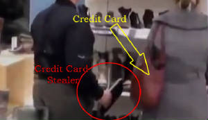 credit-card-electronic-pickpocket.jpg