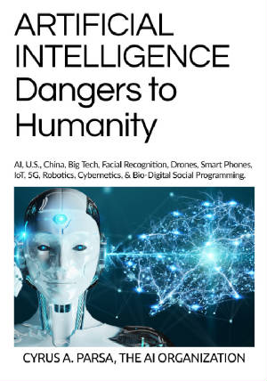 dangers-to-humanity-cover-FINAL-e1581197394352.jpg