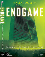 endgame-blueprint-for-global-enslavement.jpg