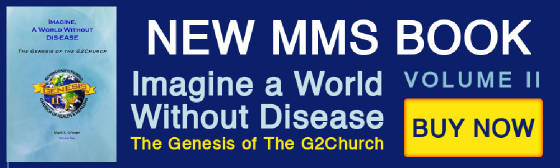 new_mms_book_imagine_a_world_without_disease.jpg