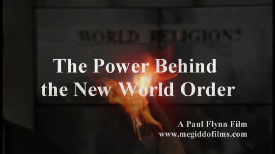 the-power-behind-the-new-world-order-pic.jpg