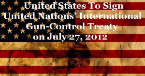 un_guncontroltreaty-07-27-2012_am-flag-burned-tattered.jpg