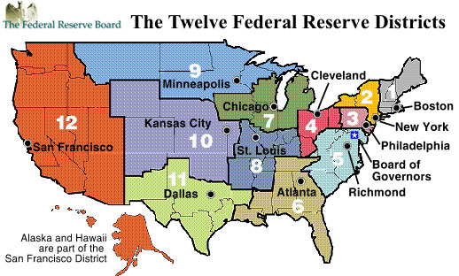 03Federal_reserve_locations.jpg
