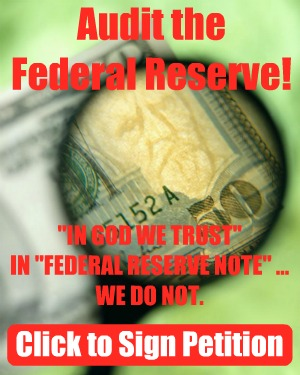Audit-the-federal-reserve-300X375.jpg