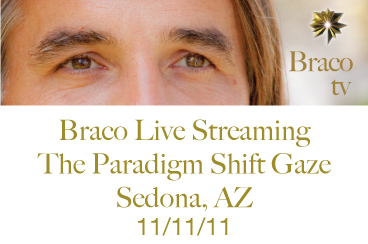 Braco-Live-Streaming-ad.jpg