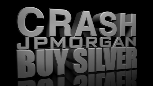 Crash_JPMorgan_3D-500x281.jpg