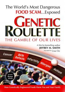 Genetic-Roulette-DVD-front_small1-212x300.jpg