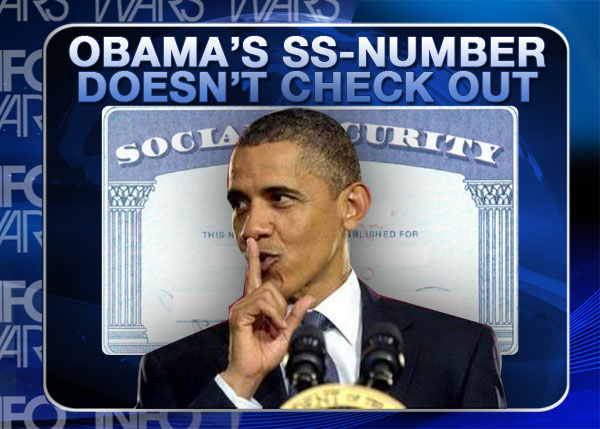 INFOWARS_NIGHTLY_OBAMA_SOCIAL_SECURITY.jpg