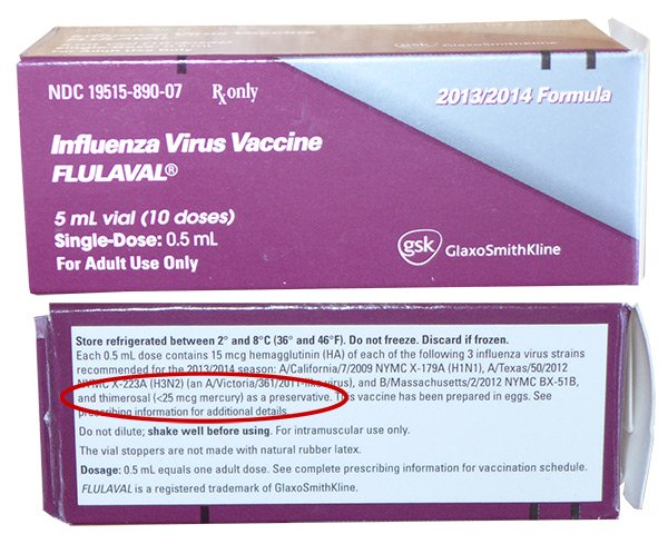 Influenza-Virus-Vaccine-Flulaval-Box-Mercury-Preservative-600.jpg