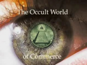Jordan-Maxwell--The-Occult-World-of-Commerce.jpg