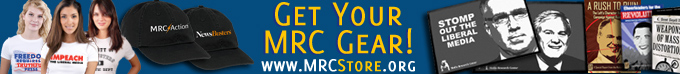 MRCStoreGear3_MRCAction.jpg