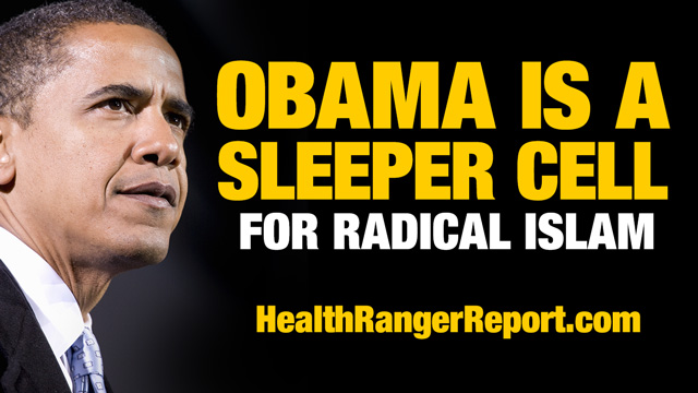 Obama-Sleeper-Cell.jpg