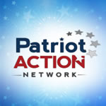 PatrioticActionNetwork150.jpg