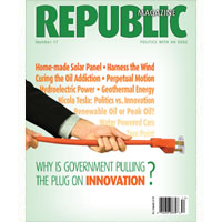 REPUBLIC17issue17cover.jpg