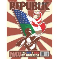 REPUBLICissue18cover.jpg