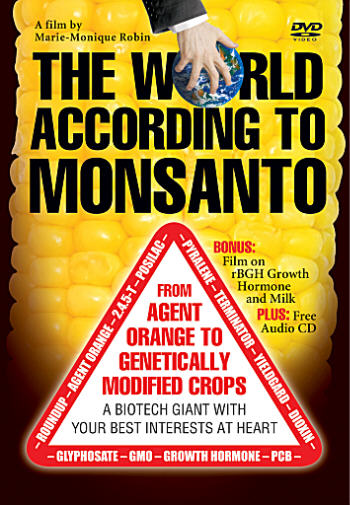 World-Accord-Monsanto.jpg
