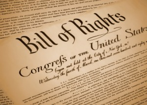 bill-of-rights-300x214.jpg