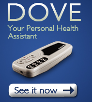 dove_banner-your-PHA1.jpg