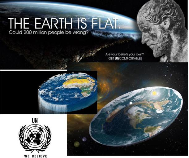 earth-is-flat.jpeg