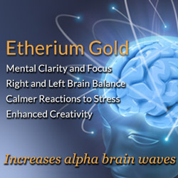 etherium-gold-250-250.jpg