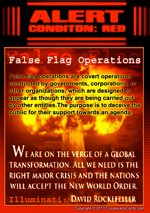false_flag_conspiracycards.jpg