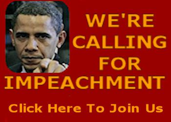 impeachobamacampaign-comsign-the-petition.jpg