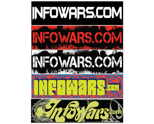 infowarscom_sticker_pack.jpg
