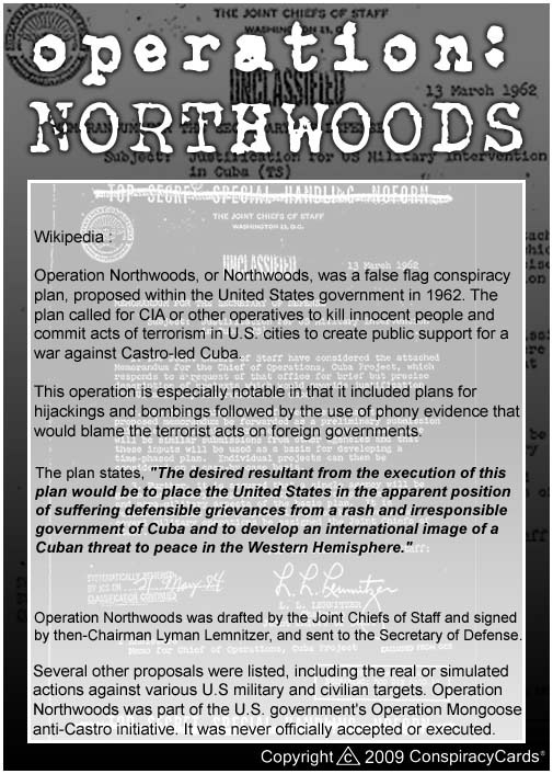northwoods_conspiracycards.jpg