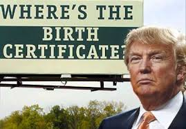 obama-birth-certificate-76.jpg