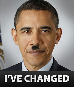 obama-ive-changed12.jpg