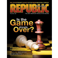 republic22-cover-sm.jpg