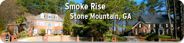 smoke-rise-stone-mountain-ga.jpg