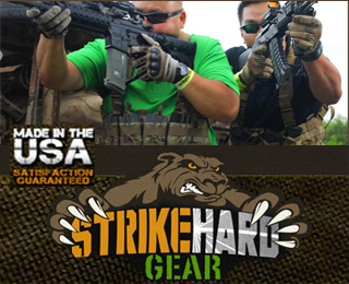 strike-hard-gear-banner.jpg