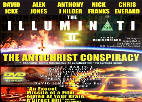 the-illuminati-ii-the-antichrist-conspiracy.jpg