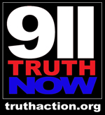 truthactionlogo.jpg